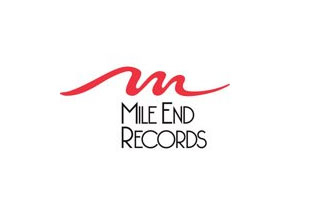 Mile End Records
