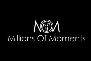 Millions of Moments
