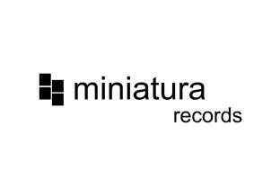 Miniatura Records