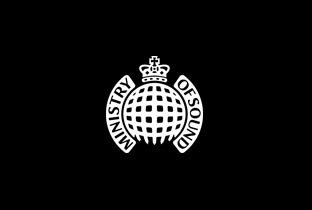 Ministry Of Sound Germany