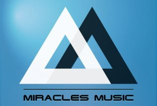 Miracles Music