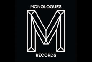 Monologues Records