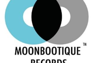 Moonbootique Recordings