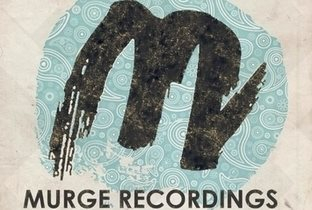 Murge Recordings