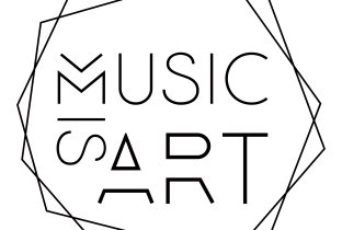 Music Is Art