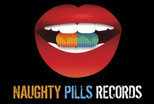 Naughty Pills Records