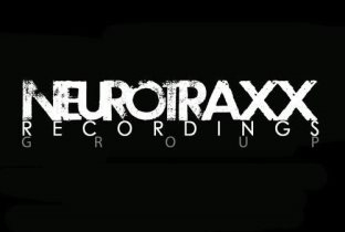 Neurotraxx Records