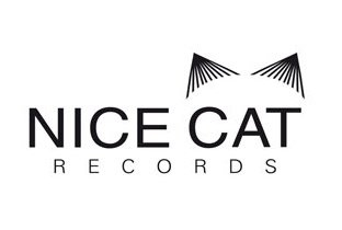 Nice Cat! Records
