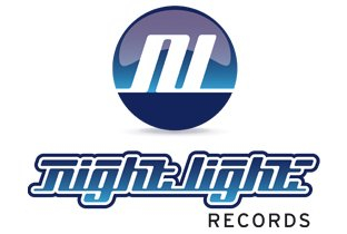 Night Light Records