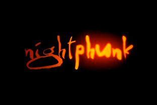 Nightphunk Recordings