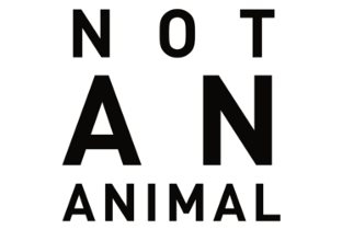 Not An Animal Records