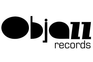 Objazz Records