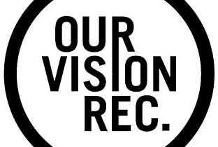 Ourvision Recordings