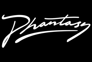 Phantasy Sound