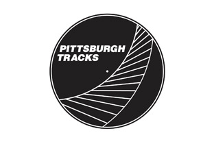 Pittsburgh Tracks