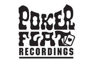 Poker Flat Recordings