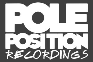 Pole Position Recordings