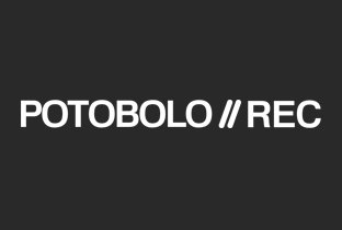 Potobolo Records