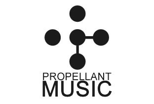 Propellant Music