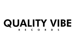 Quality Vibe Records