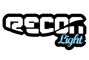 Recon Light