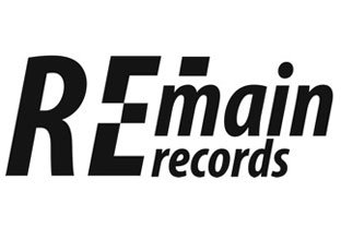 Remain Records