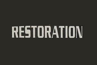 Restoration Records