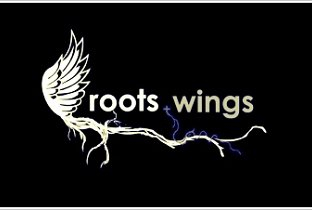 Roots And Wings Music