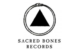 Sacred Bones Records
