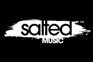 Salted Music
