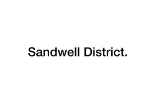 Sandwell District