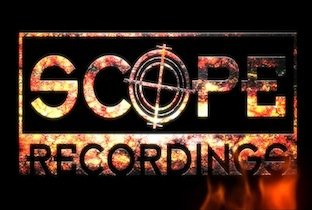Scope Recordings