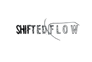 Shifted Flow