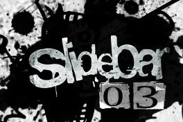 Slidebar Recordings