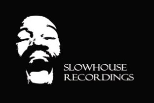 Slowhouse Recordings