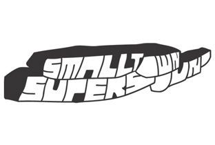 Smalltown Supersound