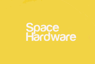 Space Hardware