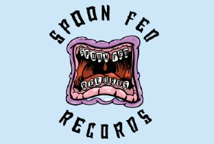 SPOON FED RECORDS