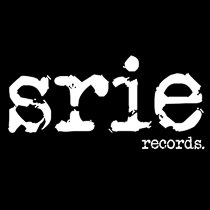 SRIE Records