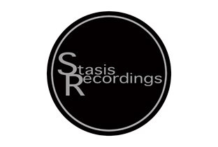 Stasis Recordings