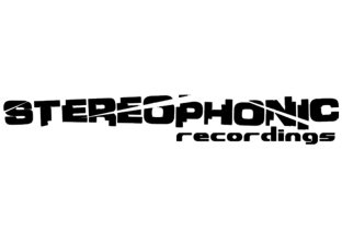 Stereophonic Recordings
