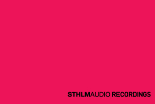 Sthlmaudio Recordings