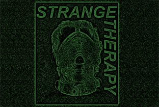 Strange Therapy