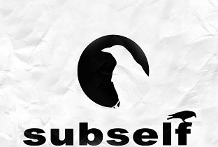Subself Records