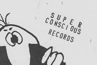 Superconscious Records