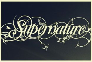 Supernature Records