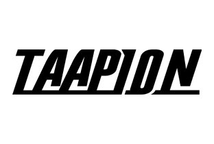 Taapion Records