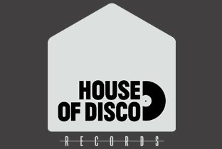 The House of Disco Records