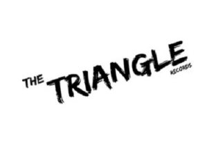 The Triangle Records