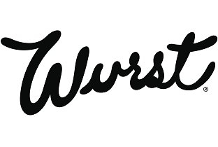 The Wurst Music Co